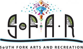 South Fork Arts & Recreation (SoFAR)